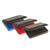 COLOP Stamp Pads