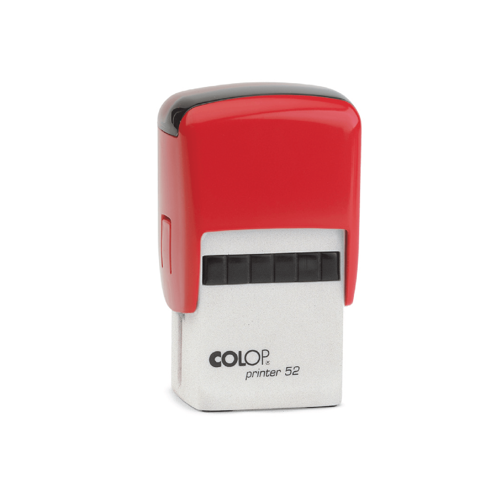 COLOP Printer 52 Red