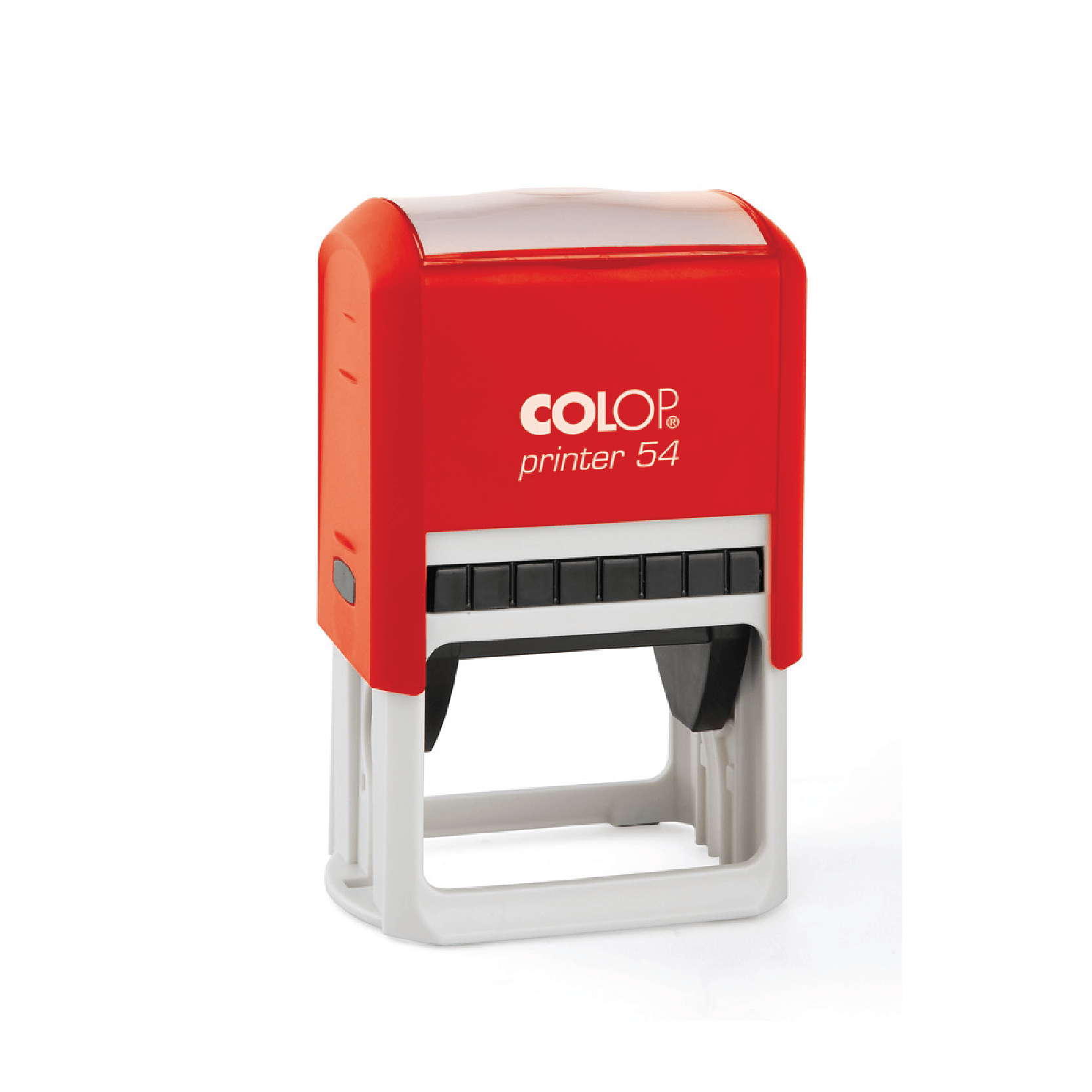 COLOP Printer 54 Red