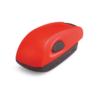COLOP Stamp Mouse 20 Red
