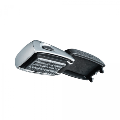 COLOP Stamp Mouse 20 Grey